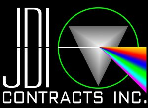 JDI Contracts