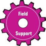 gear_field_support